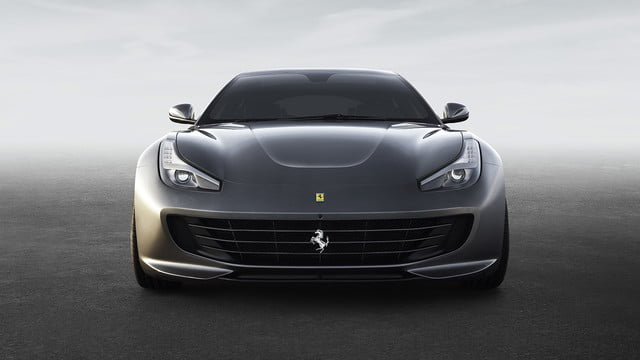 ferrari marketing boss interview 2017 gtc4lusso 007