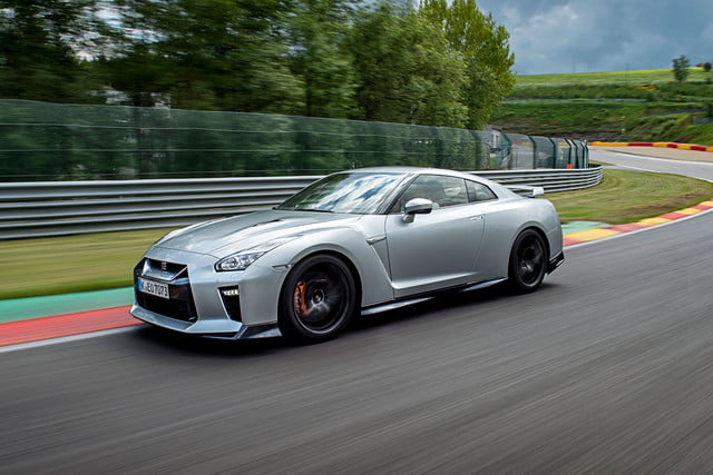 2017 nissan gt r first drive 0018