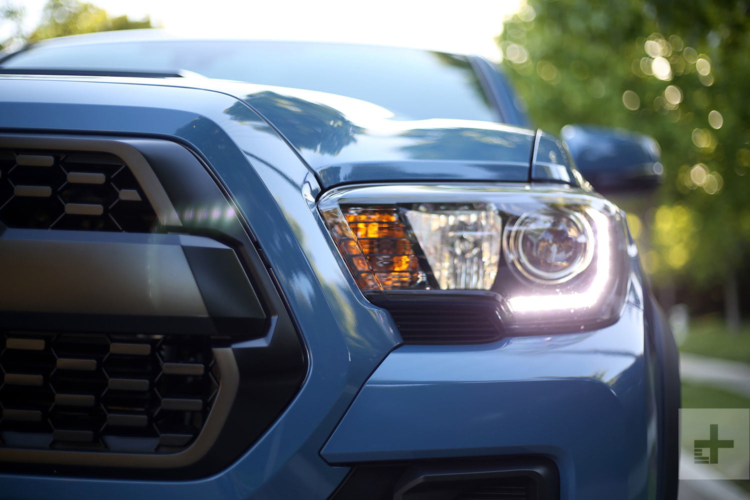 2018 Toyota Tacoma TRD Pro Review | Digital Trends