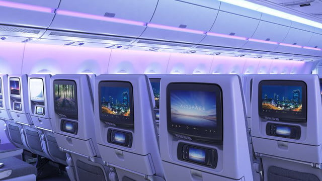 airbus airspace cabin concept 800x600 1458581421 a350 xwb by services 004