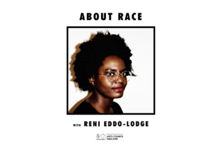 About Race