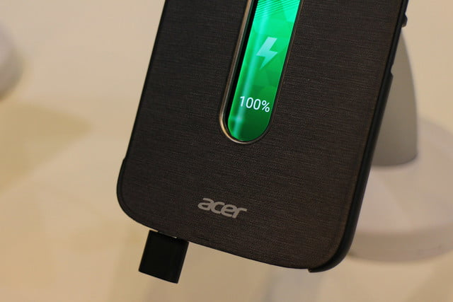 acer liquid jade 2 news hands on 0641