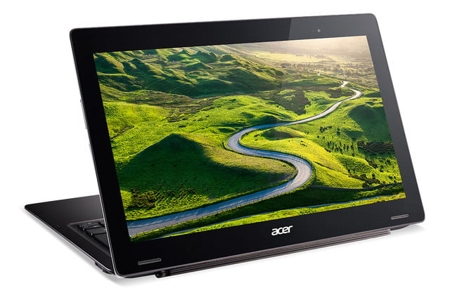 acer computing announce ces 2016 switch 12 s sw7 272 display mode angle right