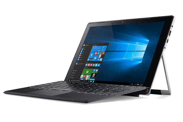 acer 2016 fall lineup switch alpha 12