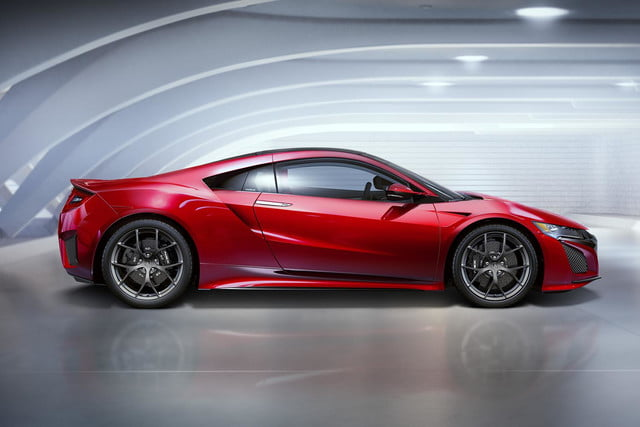 2016 acura nsx official specs pictures and performance reveal das2015 024
