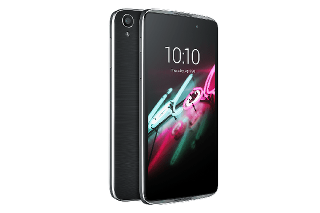 alcatel onetouch idol 3 47 news one touch 4 7 official 04a