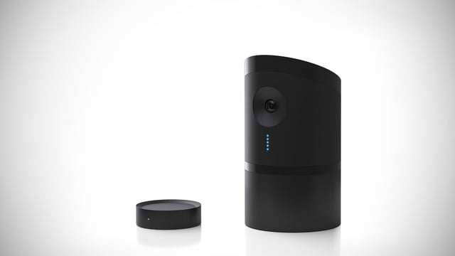 angee home security system angeesenzorwhite