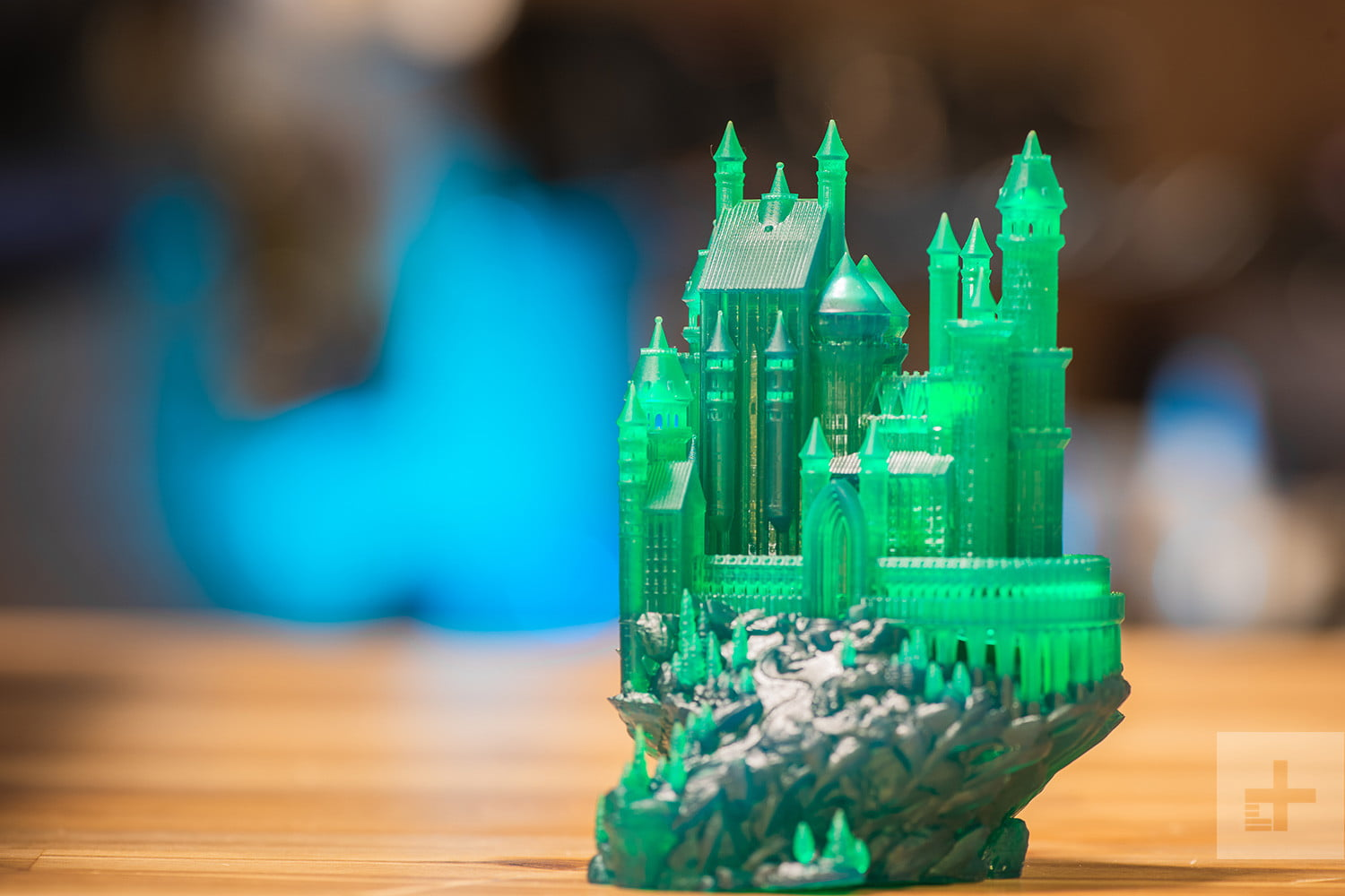 anycubic photon s review