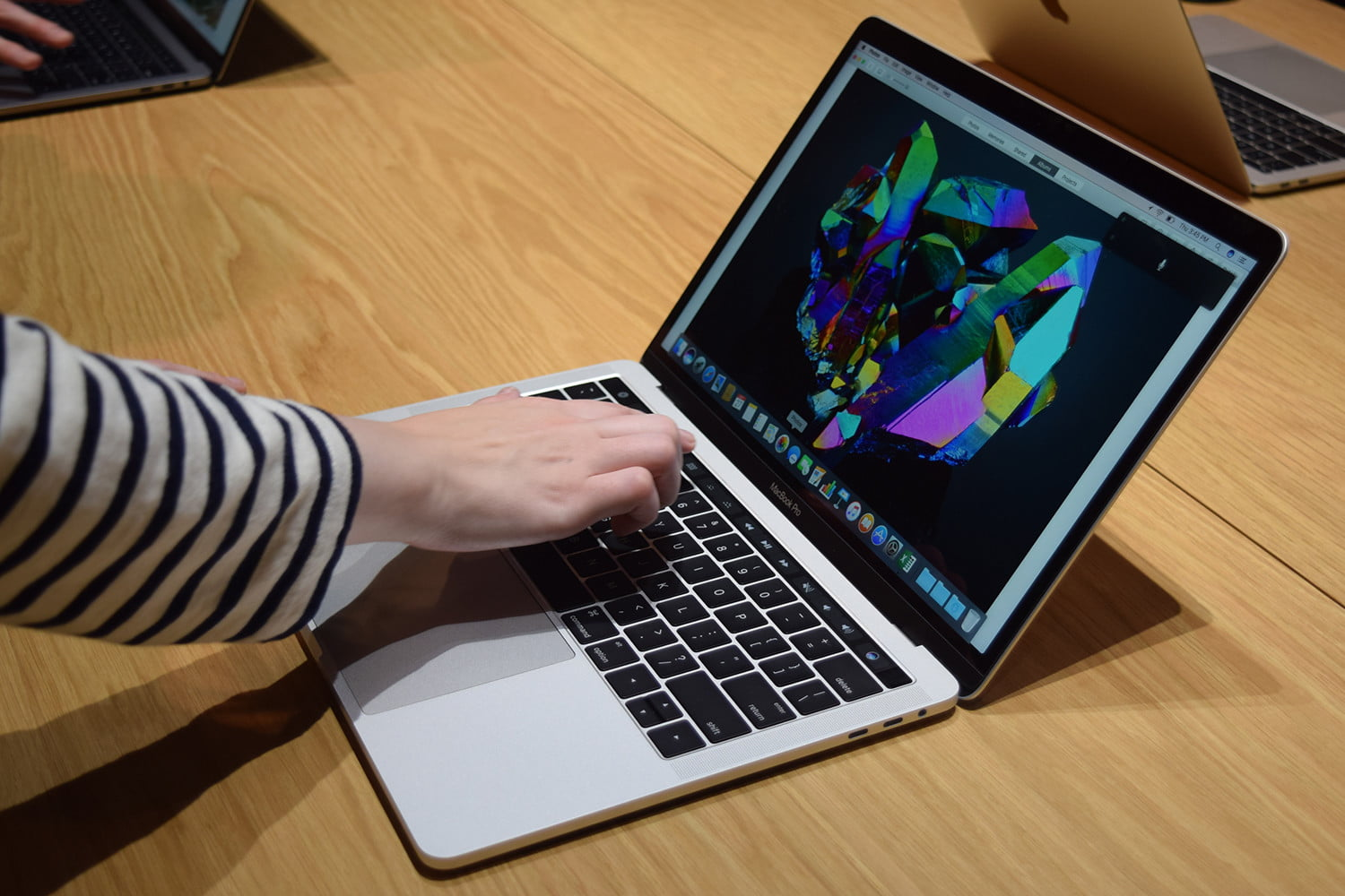 Best laptops for photo editing 2018