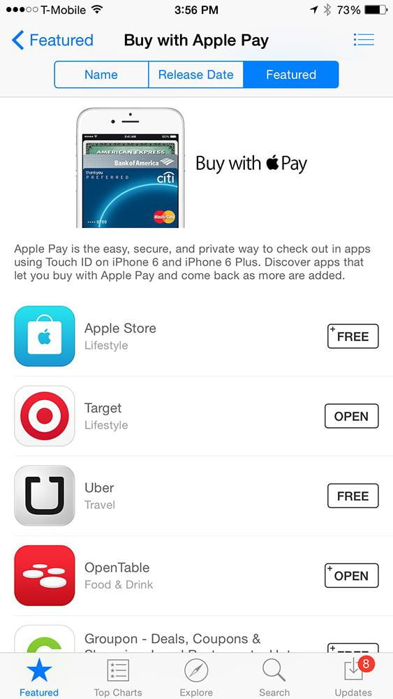 How to use Apple Pay | Everything to know | Digital Trends