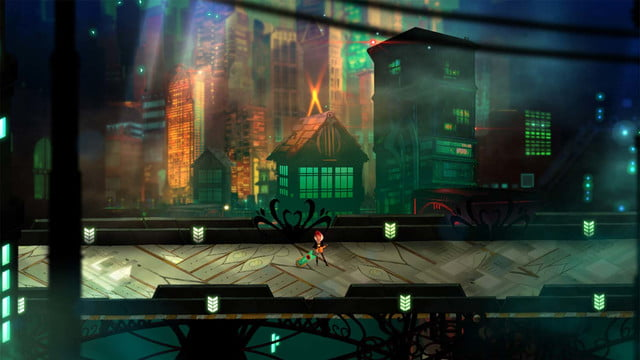 apple announces first tv games 2015 transistor large