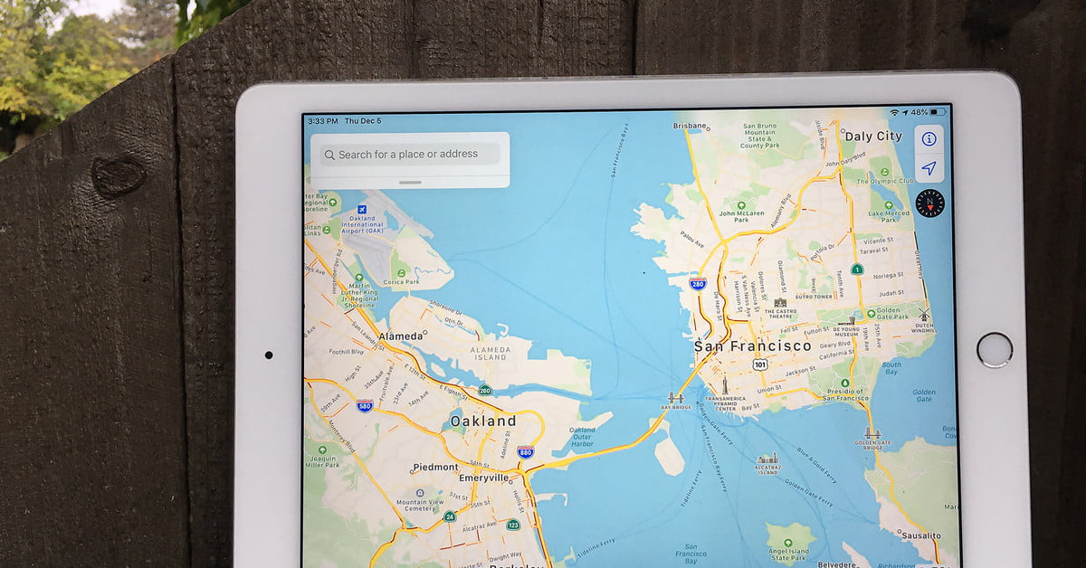 Apple Maps vs. Google Maps: Which One Is Best for You?