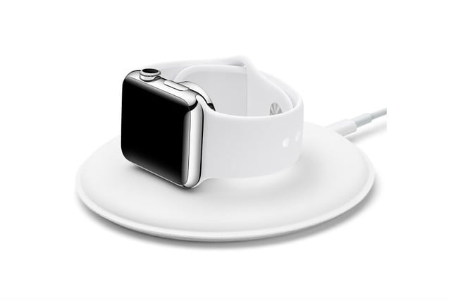 apple watch official dock 1