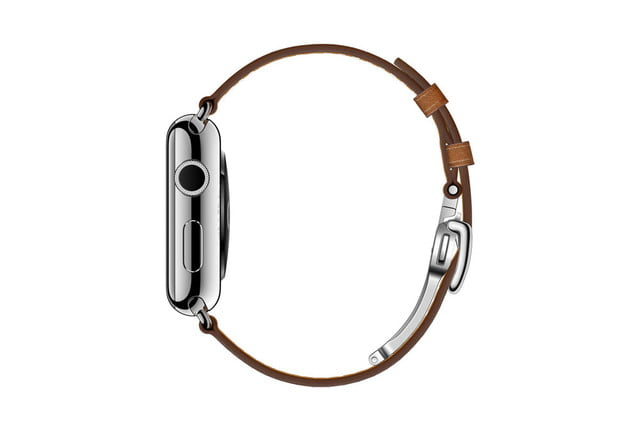 apple watch 2 news herme  s hermes st deploy 3 large
