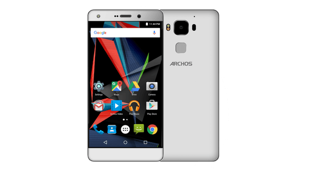 archos diamond2 smartphones diamond 2 plus 1
