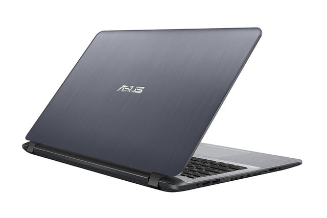 asus refreshes zenbook 13 laptop x507 novago star grey