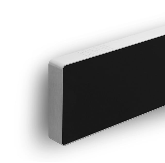bang and olufsen beosound stage soundbar 1  14
