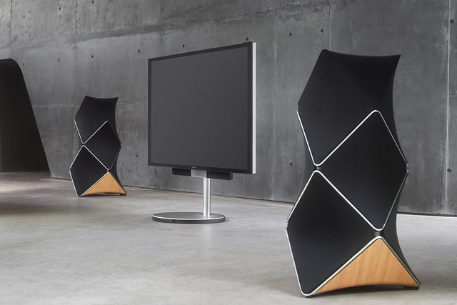 bang and olufsen beolab 90 speakers sweet spot 15cs me24