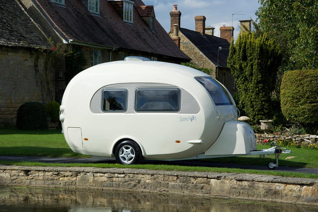 barefoot caravan makes cool curved campers 005