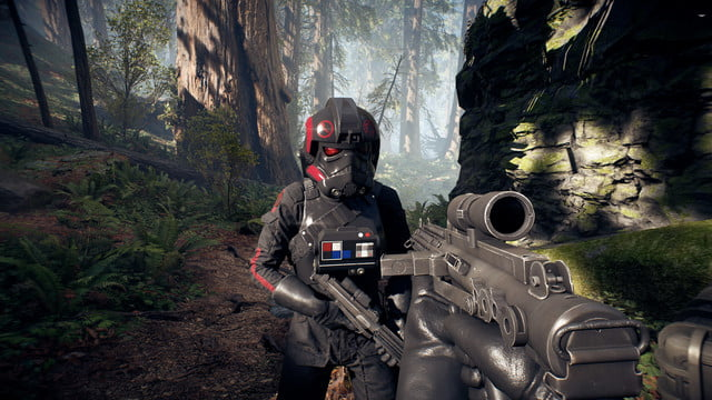 star wars battlefront ii performance guide shadows ultra