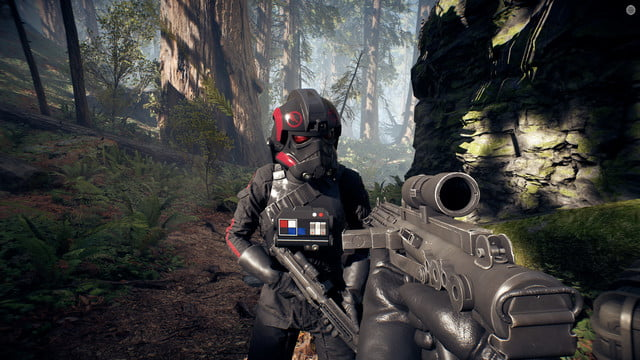star wars battlefront ii performance guide ao advanced ao