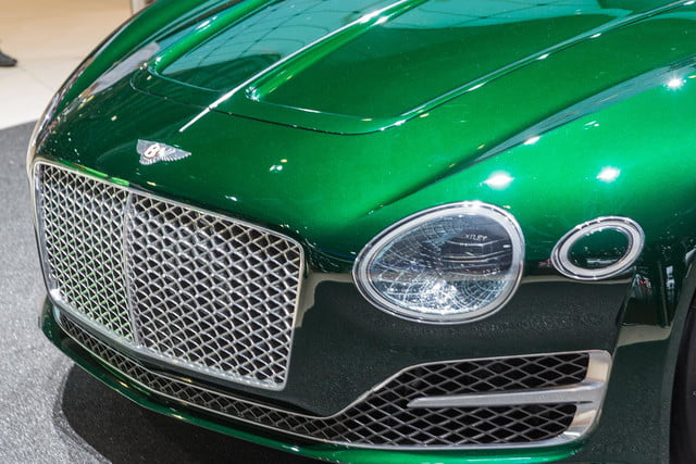 bentley exp 10 speed 6 concept official specs and pictures 7