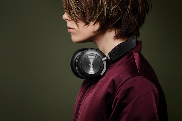 bang olufsen h7 headphones video review b o beoplay 004