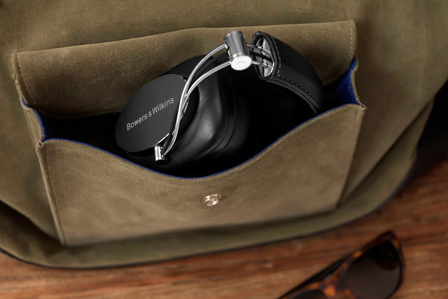 bowers wilkins p7 wireless announced 4