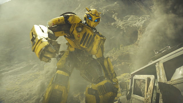 bumblebee review 6