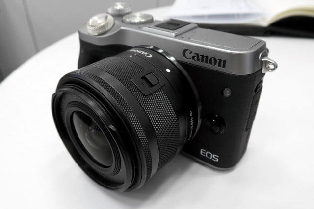 canon eos m6 announced cameras feb 2017 3