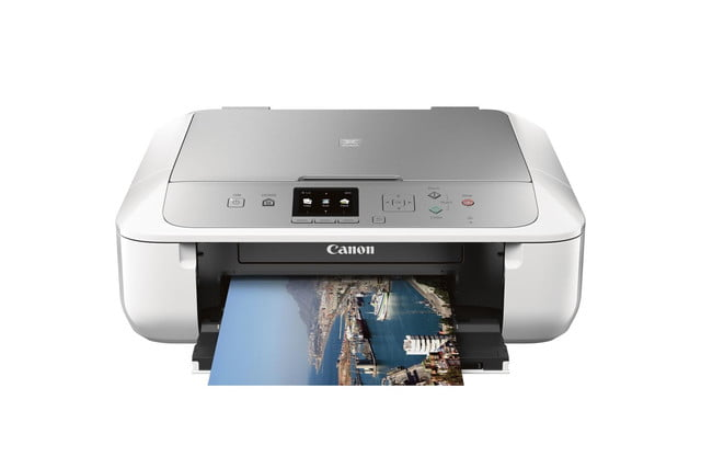 canons refreshed pixma photo inkjets use new inks print directly from instagram canon mg5722