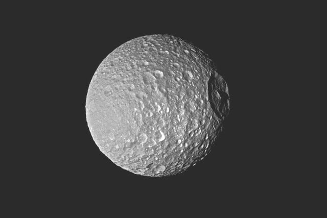 best cassini images 11