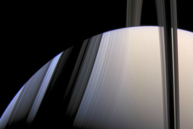 best cassini images 14