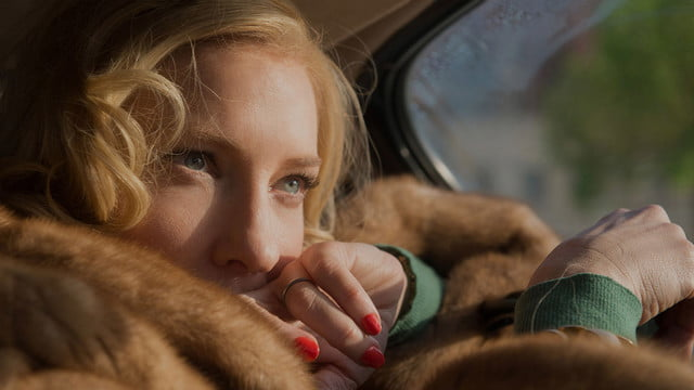 2016 oscar nominees movies past performances streaming cate blanchett for carol