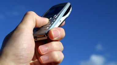 How to get better cell phone reception on any device