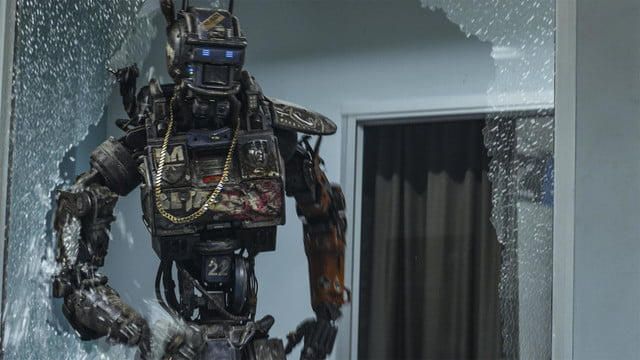 chappie review 8