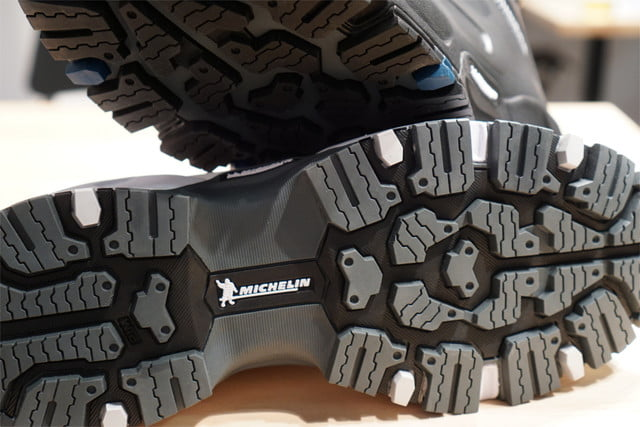 columbia michelin boots 4