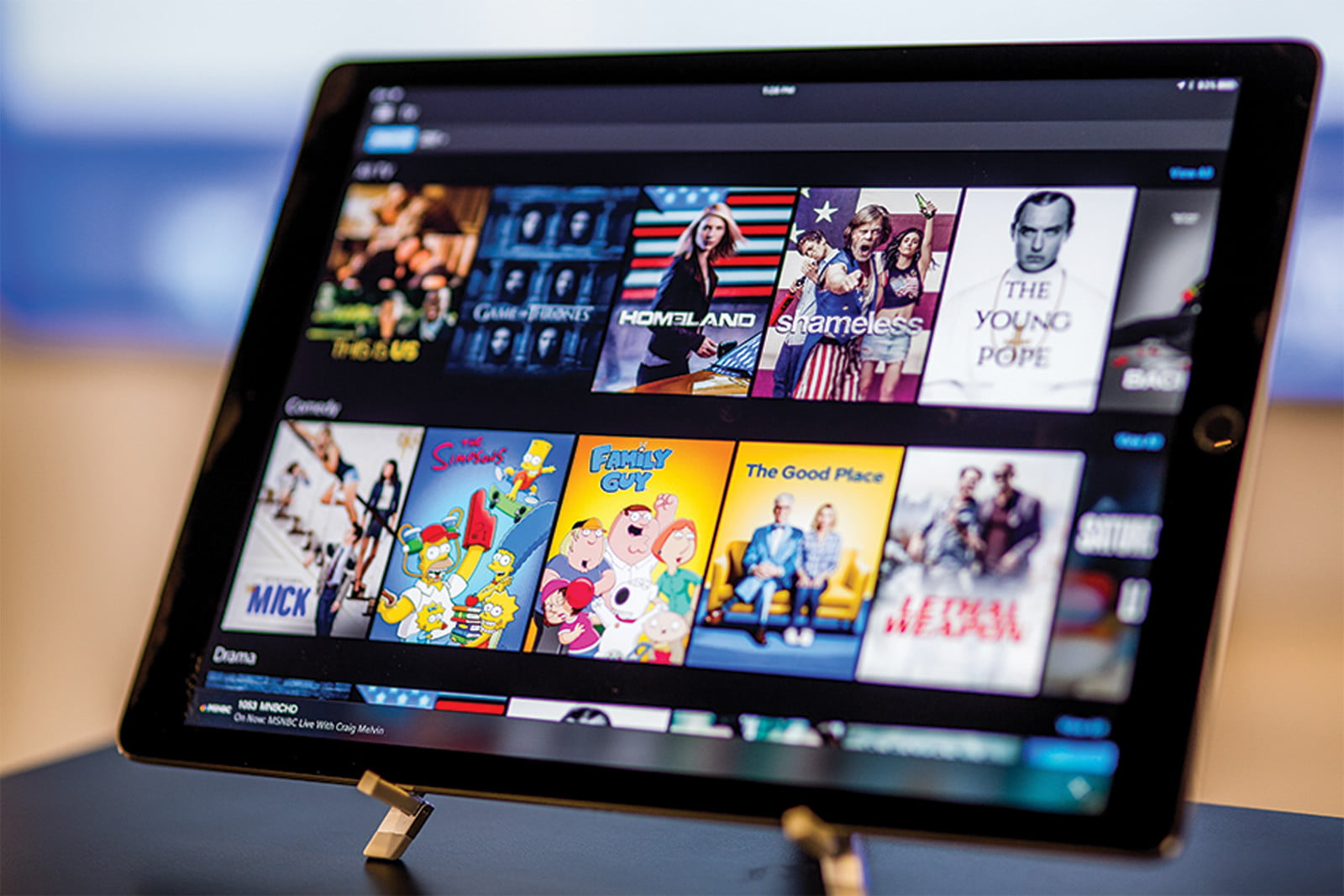 Comcast Xfinity TV: Everything You Need to Know | Digital Trends