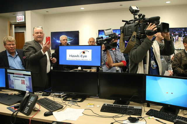 chicago cubs clubhouse gets updated 3