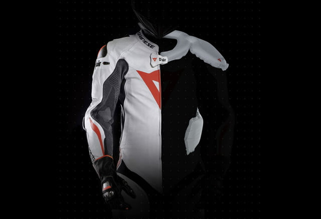 airbag racing suits mandatory for 2020 american flat track dainese suit 1