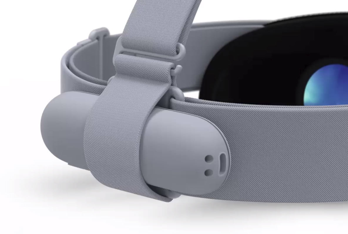 Google Daydream View 2 vs Daydream View, Is It That Much