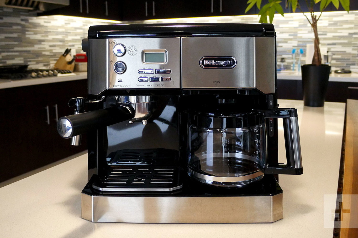 The Best Coffee Makers of 2019 | Digital Trends