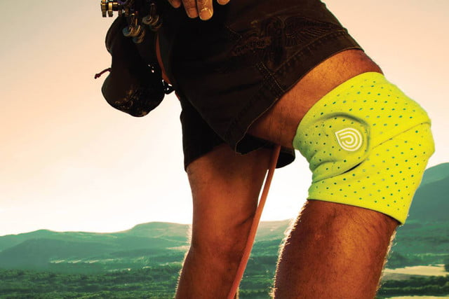 best recovery gear dr  cool ice wrap