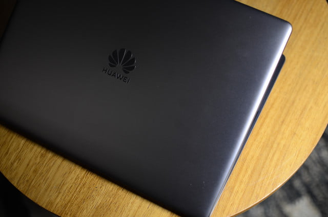 huawei announces matebook 13 ces 2019 dsc 9003