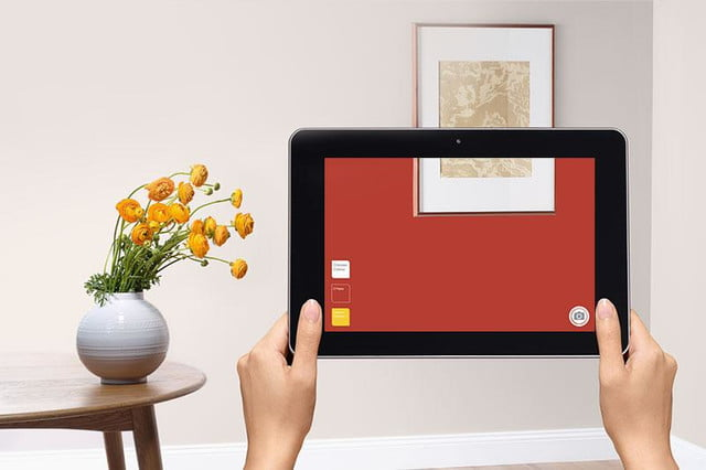 sites and apps that make home design decor easy dulux 1