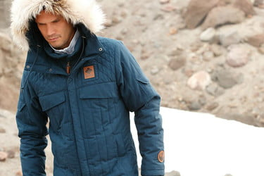 b14be4ad4 Get Ready for Hoth's Frozen Tundra with Columbia's Echo Base jackets ...