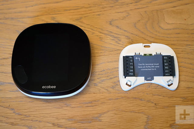 ecobee drops new smartthermostat review 10 720x720