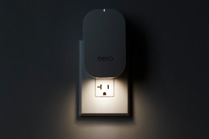 amazon drops prices for eero home mesh wi fi systems wifi system  1 pro beacon 3