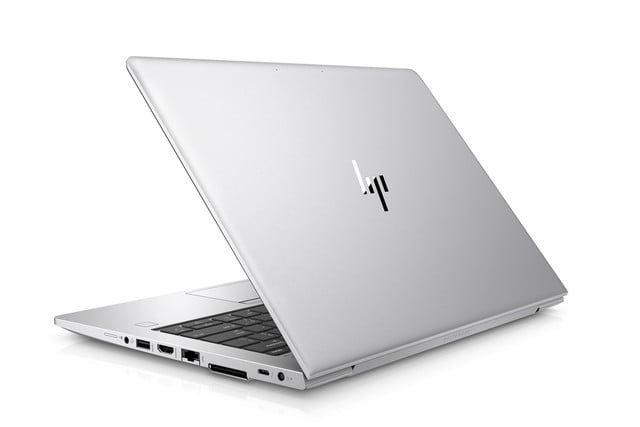 hp new elitebook zbook workstations 4k elitebook83001