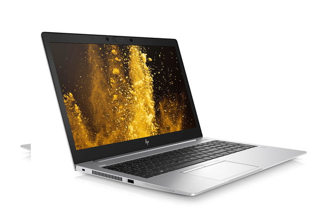 hp new elitebook zbook workstations 4k elitebook85003